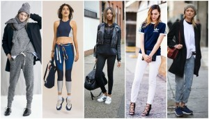 FallFashion_Athleisure_StreetStyle_08-15-800x458